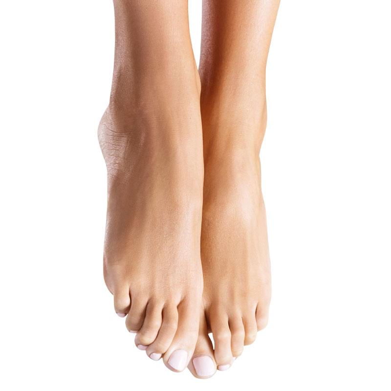 patologia-piedi