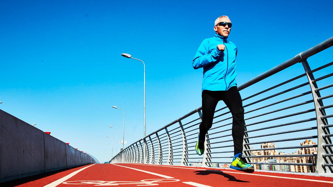 jogging-riabilitazione-ginocchio