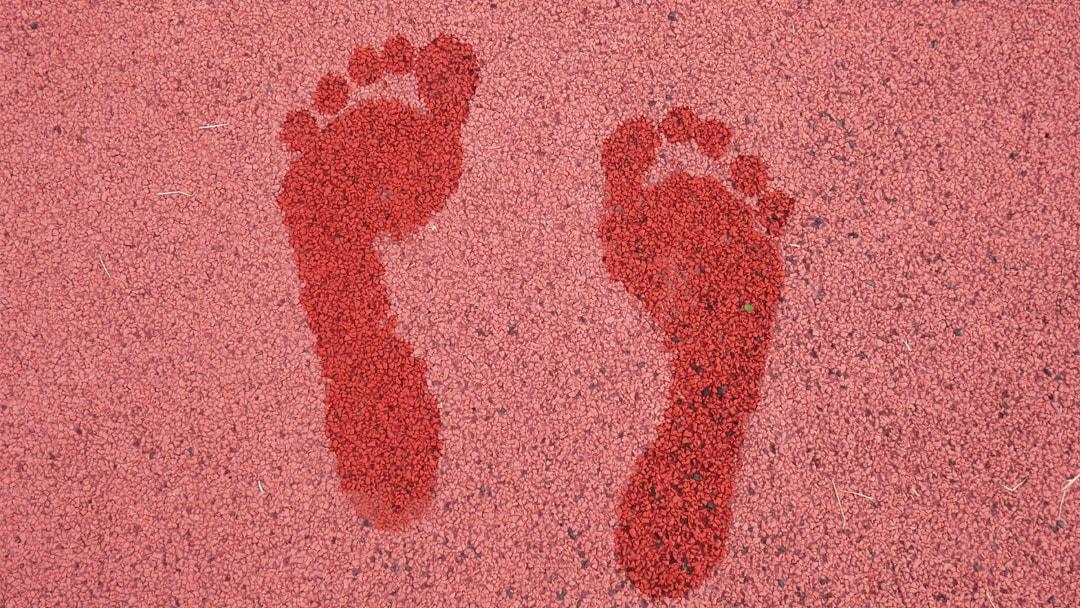 impronta-del-piede-test-min