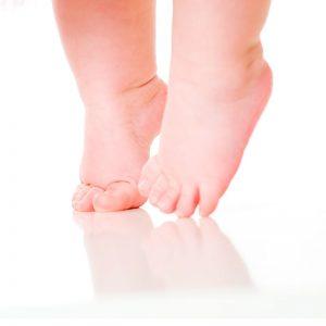 piede-piatto-bambino