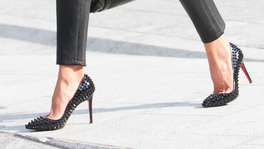 louboutin-scarpe