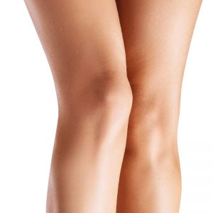 patologia-ginocchio